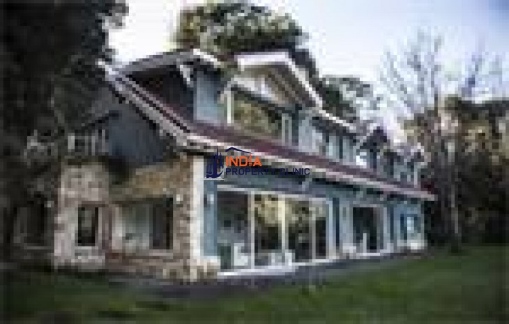 Residential House For Sale in Bariloche