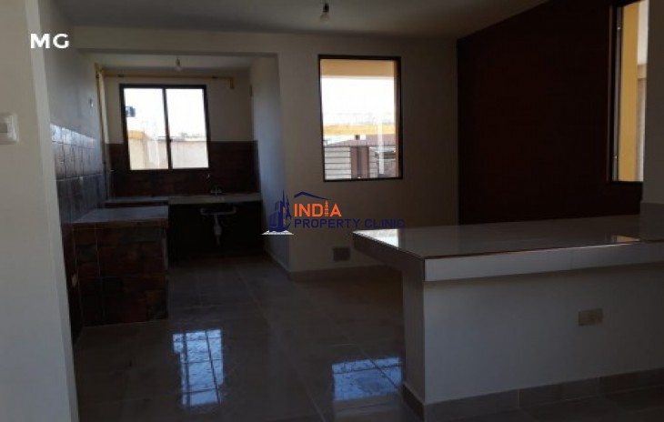 Residential House For Sale in Nearby Sacaba