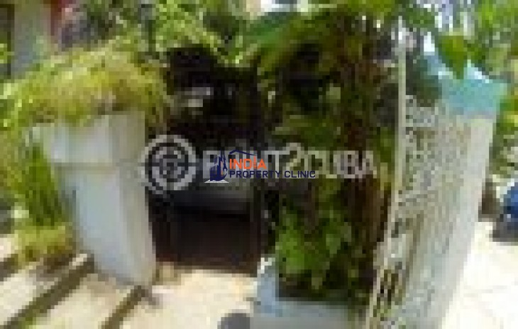 House For Sale in Vedado