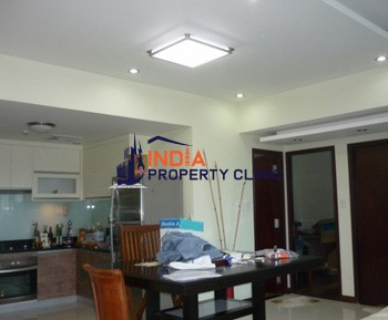 3 bedroom Apartment for sale in Cu Chi