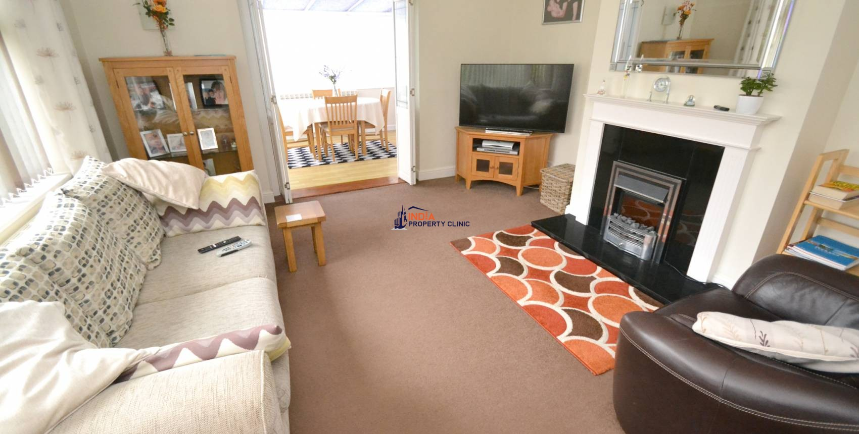 House For Sale in St Briocq