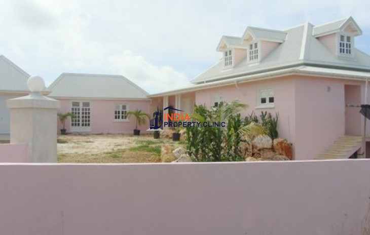 Villa for Sale in South Hill