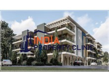 4 Bedroom Apartment For sale in Pengkalan Gadong