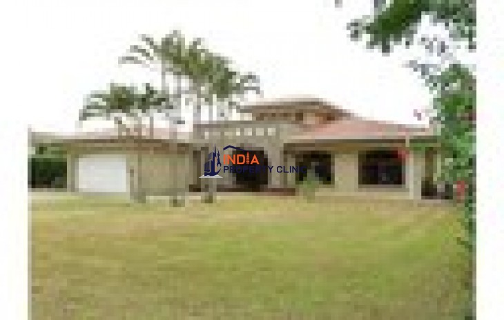 House for Sale in Guacima