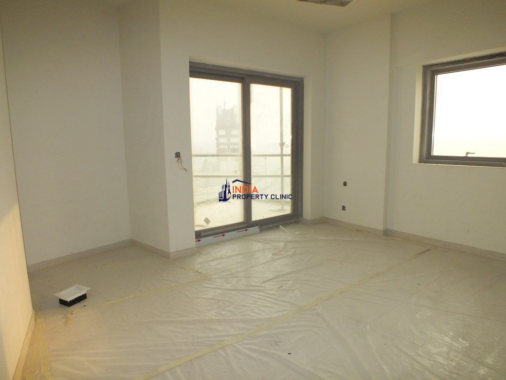 2BR Flat For Sale In Lusail