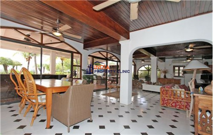 Home For Sale in Hato