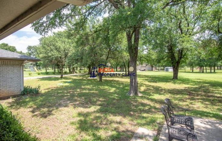 3 bedroom House For Sale in Granbury