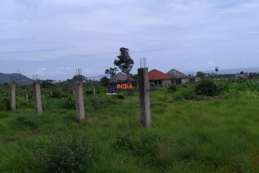 Land For Sale in John Obey