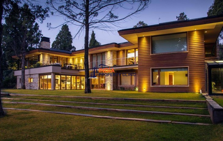 Smart Home For Sale in Bariloche