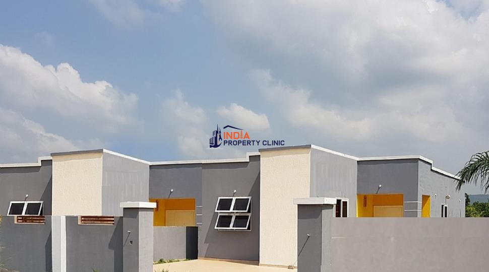 Home For Sale in Greater Accra