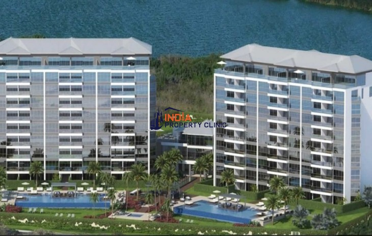 3 Bedroom Condo for Sale in Eagle Beach