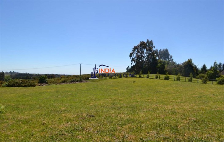 Lot For Sale  in Puerto Varas