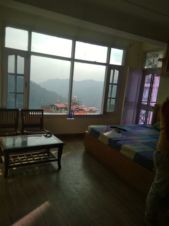 Duplex for Sale Shimla