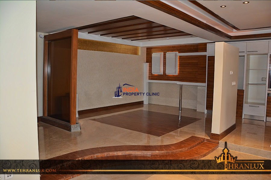 3 bedroom Apartment for sale in Fereshteh
