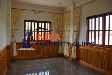 House for Sale in Hongke