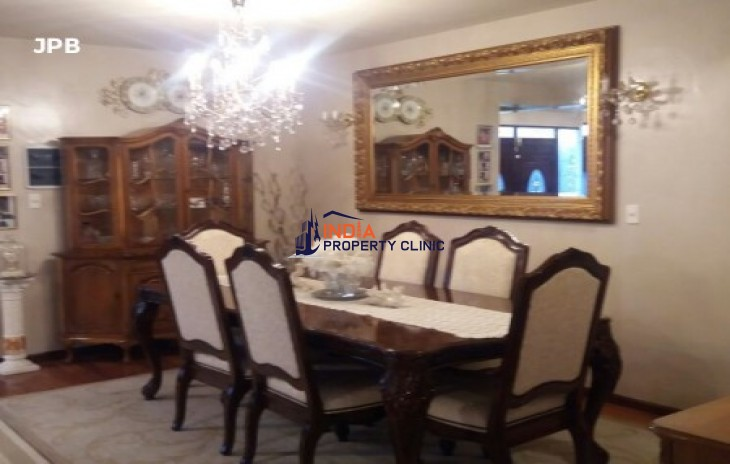 House For Sale in Cercanias distributor blanket