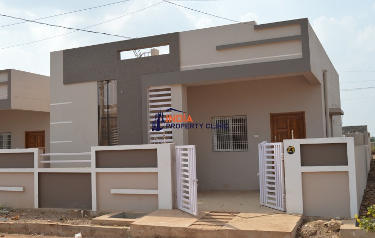 Luxury Houses for sale in kurnool