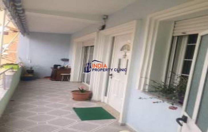 Villa for Sale in Vlore