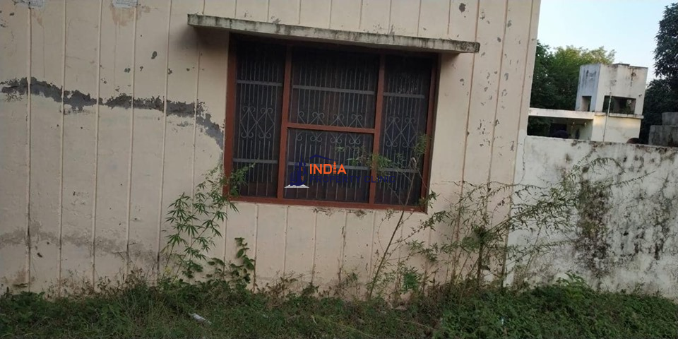 House for SALE in Jawali Kangra