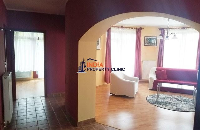 Flat For Sale in Lenti