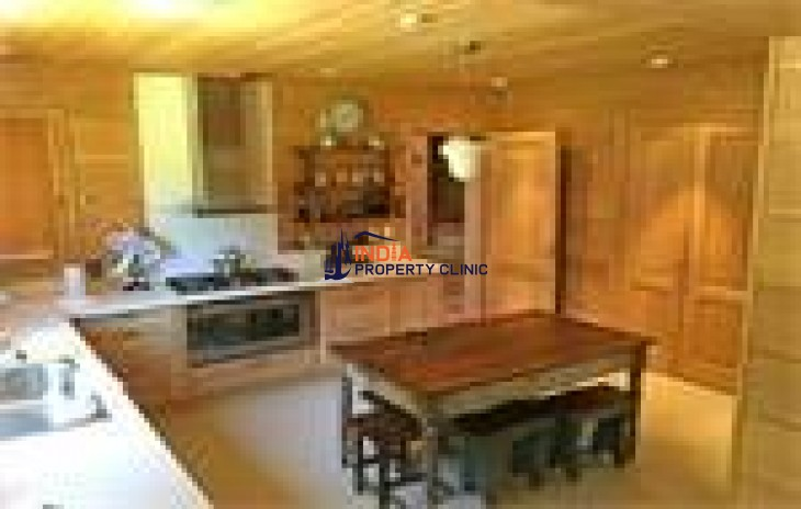 Family House For Sale in San Martin De Los Andes