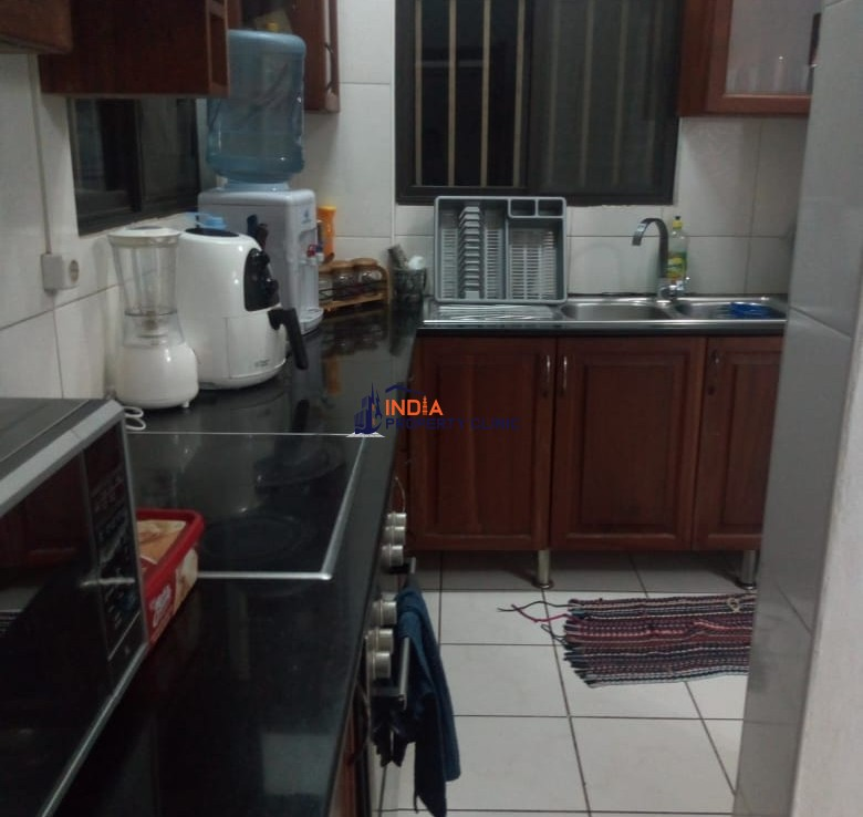 2 bedroom apartment For Sale in  Sommerschield  Maputo