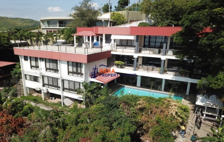 Home For Sale in Port Moresby