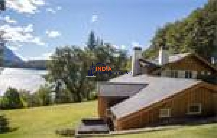 Home For Sale in Patagonia Bariloche
