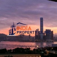 Apartment For rent in Connaught Road