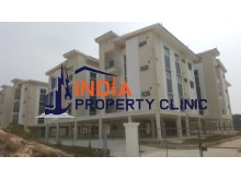 3 Bedroom Apartment For sale in Sungai Akar