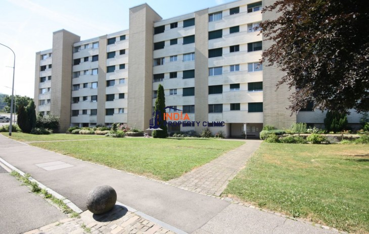 Apartment for Sale in Windisch