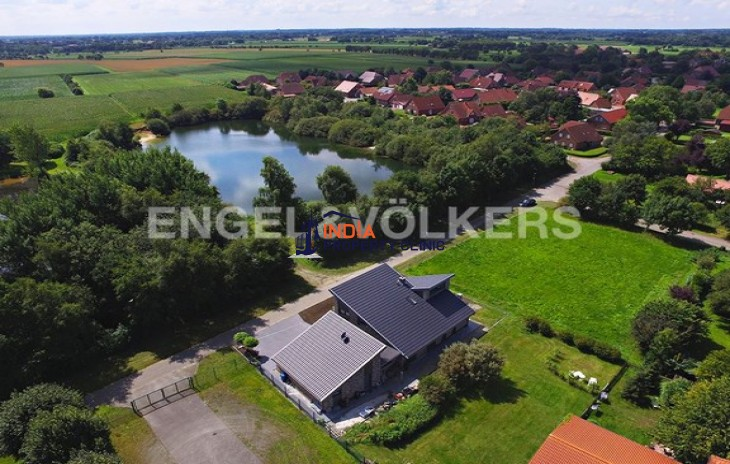 2 bedroom House for Sale in Aurich