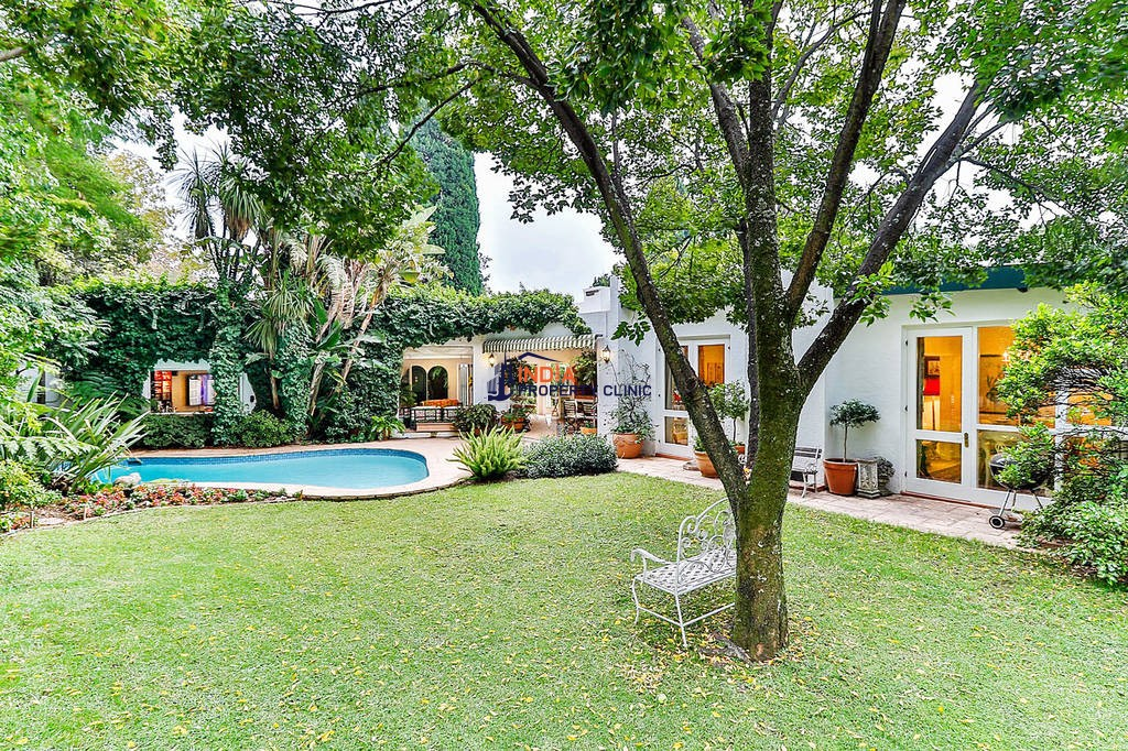 House for sale in Johannesburg