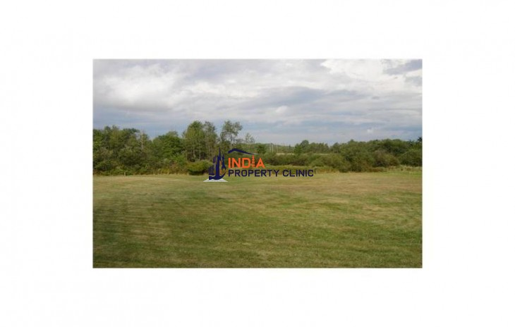 Land For Sale in Brewer