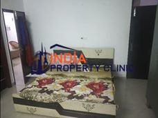 2bhk Fully Furnished Flat For Rent in Palam vihar Gurgaon