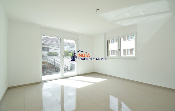 Apartment For Sale in Cazis