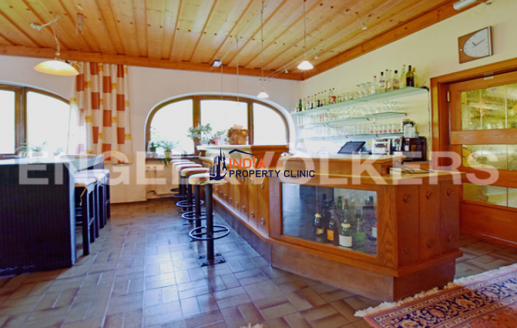 House for Sale in Maria Alm