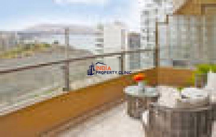 3 bedroom luxury Flat for sale in Miraflores