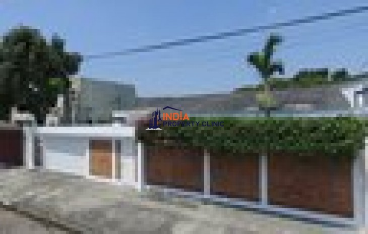 Home For Sale in Guayaquil