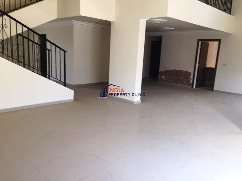 6 room Duplex for sale in Adma