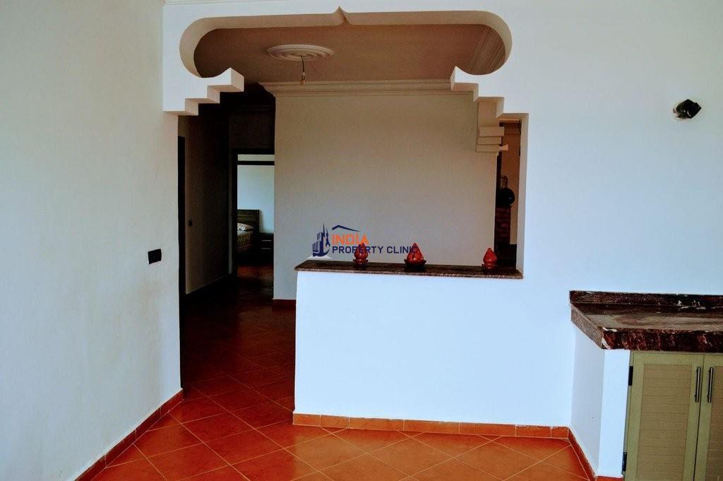 3 bedroom luxury House for sale in Essaouira