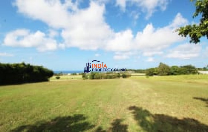 Land for Sale in Apes Hill Polo Estate