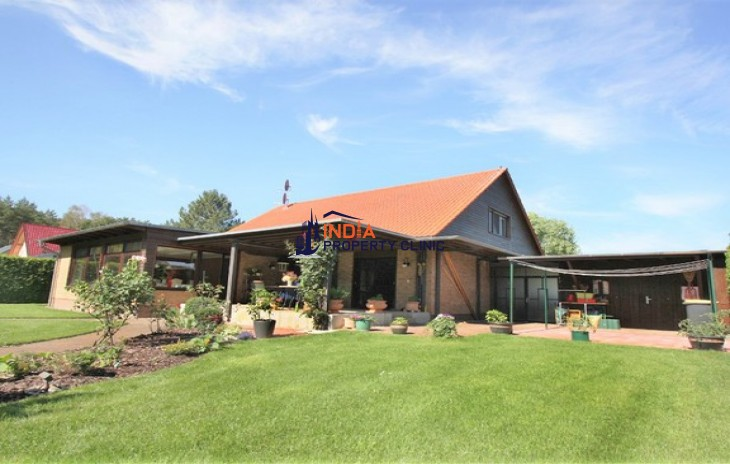 House for Sale in Havelland