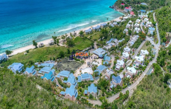 7 Bedroom Home for Sale in Little Bay