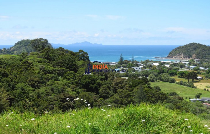 Land for Sale in Matapouri