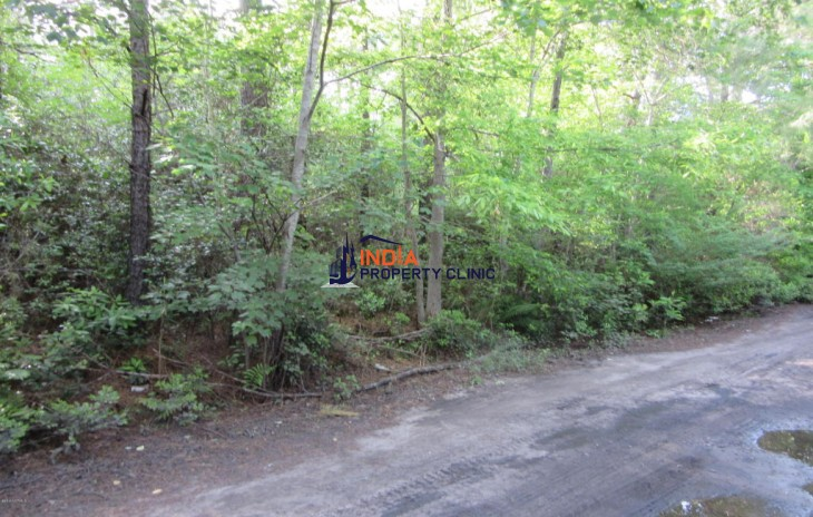 4.14 acres Land For Sale in Wilmington