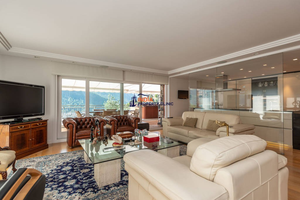 3 bedroom luxury Flat for sale in Escaldes-Engordany