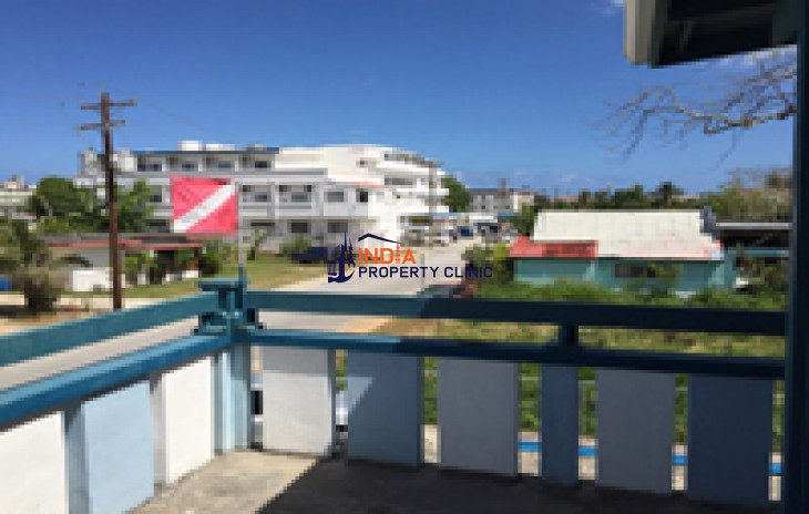 Condo For Sale in Garapan