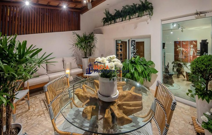 2 Bedroom Condo for Sale in Puerto Vallarta
