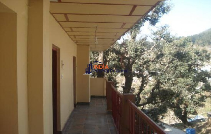 Property for Sale in Mcleodganj